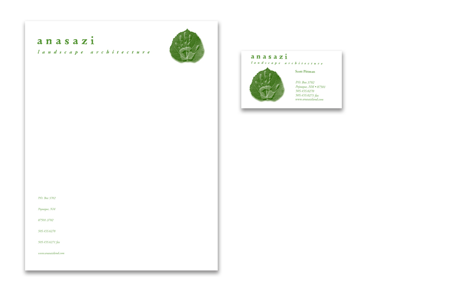 Software To Design Invitations as adorable invitations example